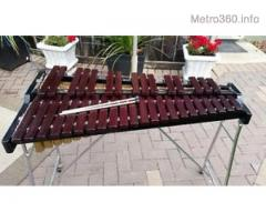Yamaha Xylophone Made in Japan