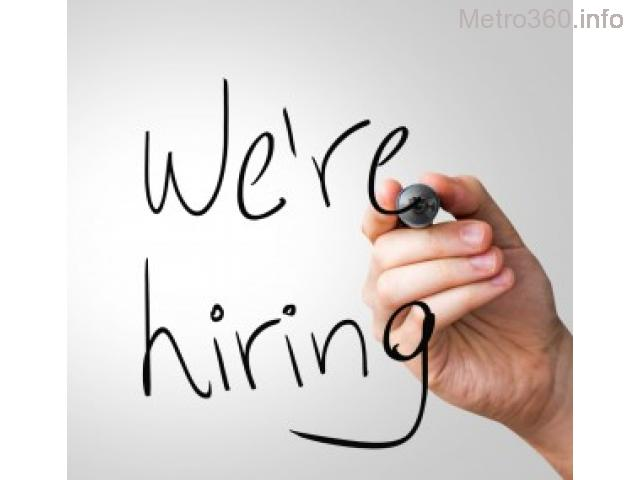 Hiring: Safety Engineer in Olongapo City